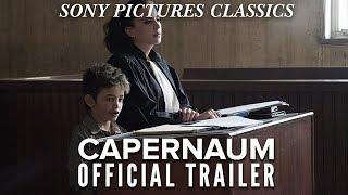 Download Capernaum | Official Trailer 2 HD (2018) Video