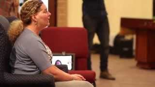Download Fight Song for Christine Luckenbaugh - by Rachel Platten Video