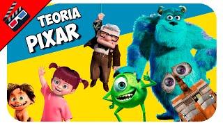 Download TEORIA PIXAR ATUALIZADA! Video