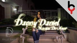 Download Migajas De Amor - Danny Daniel [Oficial Video] Video