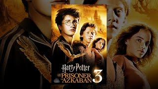 Download Harry Potter and the Prisoner of Azkaban Video