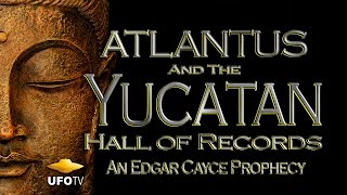 Download The Yucatan Hall of Records - The Atlantis Connection Video