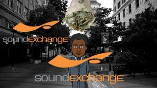 Download How To Sell Your Music: collect Your unclaimed royalties from Soundexchange Video