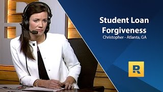 Download Is The Student Loan Forgiveness Plan A Good Idea? Video