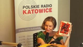 Download O czym milczy historia: Król Artur, Avalon i Święty Graal   Radio Katowice, 23.08.18 Video