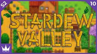 Download Twitch Livestream | Stardew Valley: Season 2 Ep. 10 [Xbox One] Video