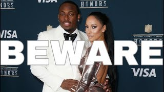 Download Possessive Women are Gluttons for Pain: The Shady McCoy Situation Video