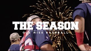Download The Season: Ole Miss Baseball - Arkansas (2016) Video