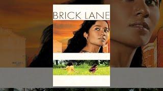 Download Brick Lane Video