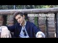 Download Ruggero Pasquarelli - Fool for you (ZAYN) Video