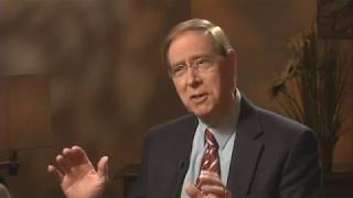 Download ″Things I Wish I'd Known Before I Got Married″ Gary Chapman 1/2 Video
