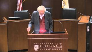 "Download Axel Honneth, ""Three, Not Two, Concepts of Liberty"" Video"