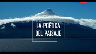 Download Cap 5. La Poética del Paisaje Video