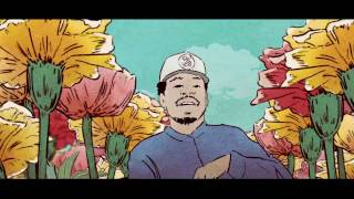 Download Supa Bwe - Fool Wit It Freestyle (Ft Chance The Rapper) Video