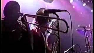 Download D'Angelo - Live @ Sao Paulo Free Jazz Festival In Brazil (full concert) Video