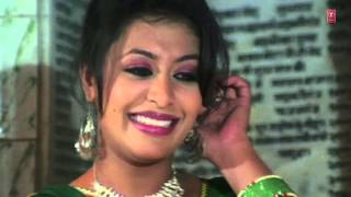 Download MAIYA RAKHIHA SENURWA AABAD - FULL BHOJPURI MOVIE Video