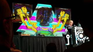 Download Best Moments of DefCon 25 2017! Video