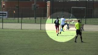 Download Finale Universitaire Académie Aix Marseille contre Le Havre Video