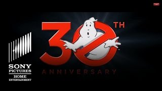 Download GHOSTBUSTERS - 30th Anniversary Celebration Video