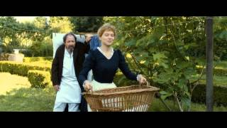 Download Diary Of A Chambermaid Trailer Video