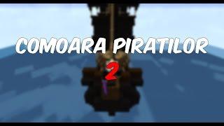 Download Comoara piratilor 2 (HARTA GENIALA) | Minecraft Video