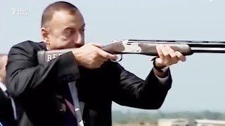 Download Siyasətçilərə «asıb-kəsən oğlan» obrazı niyə lazım olur? Video