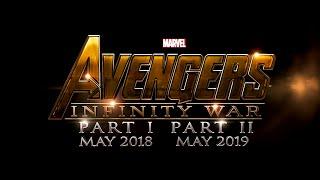 Download Avengers:Infinity War ″Power of the Gods″ saga trailer [FAN MADE] Video