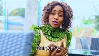 Download Martha Baraka - Walifikiri Video