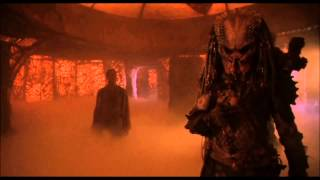 Download Predator 2: The final encounter with The Lost Hunters Video