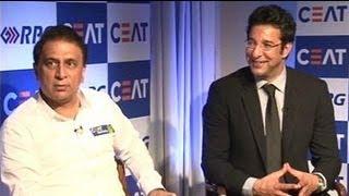 Download Sunil Gavaskar, Wasim Akram and Zaheer Abbas on what's ailing Indian cricket Video