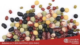 Download Pulses: A New Superfood Video