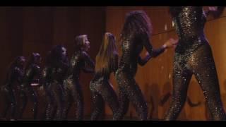 Download BUDANS 18. Dans Festivali Aftermovie 2017 Video