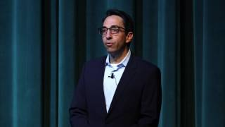 Download Germany: Low Crime, Clean Prisons, Lessons for America | Jeff Rosen | TEDxMountainViewHighSchool Video