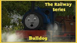 Download The Railway Series: Bulldog Video