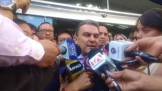 Download Asamblea pone denuncia penal por casos de abuso sexual en Ecuador Video