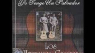 Download LOS HERMANOS CHACON - A DONDE IRE Video