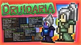 Download Terraria #59 - Duncan Reads A Lot Of Item Descriptions Video