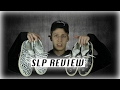 Download SLP SKATES REVIEW - sorry not fame Video