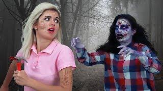 Download 10 DIY Zombie Apocalypse Survival Hacks Video