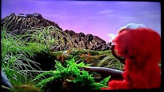 Download The Adventures Of Elmo In Grouch Land Take The First Step Video