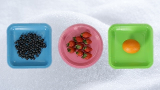 Download Which Fruit Has More Sugar? Video