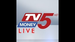 Download TV5 Money | First Indian Business and Life Style Channel Video