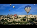 Download Central Turkey Video