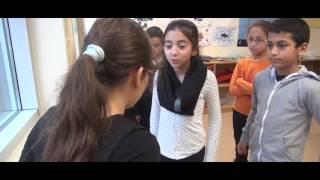 Download Den nye pige - En film om mobning Video