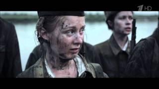 Download Bitva za Sevastopol 02 Video