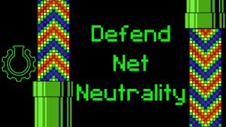 Download Internet Citizens: Defend Net Neutrality Video