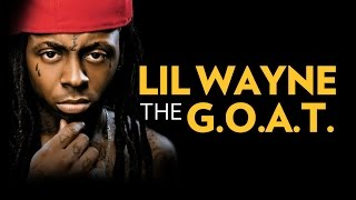Download Lil Wayne: The Greatest Rapper Of All Time Video