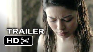 Download The Intruders Official Trailer #1 (2015) - Miranda Cosgrove Movie HD Video