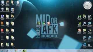 شرح برنامج Free Skins Mk lol Free Download Video MP4 3GP M4A