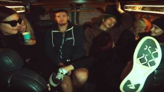Download Azma & Maxtract - Ron Jeremy Video